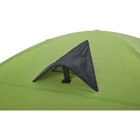 Grand Canyon Topeka 3 Tente, green